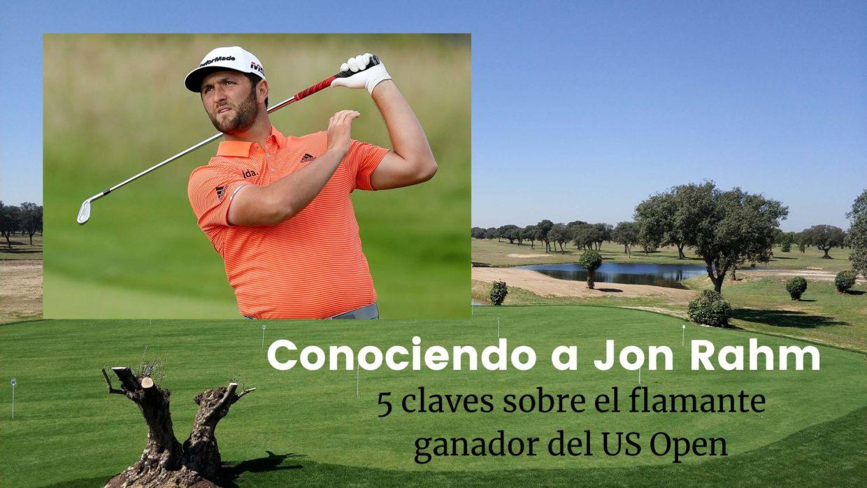 Torneo Golf Tres Bajo Par Salamanca